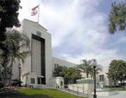 Burbank Government Center